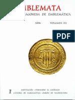 Emblemata-12 2006