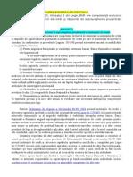 Supravegherea Prudențială.docx