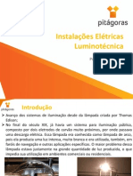 Luminotecnica