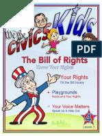 article for all amendments
