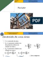 Momento de Inércia.pdf