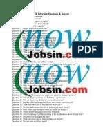 HR-FAQS.pdf