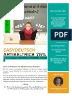 EasyDeutsch-Artikeltrick.pdf