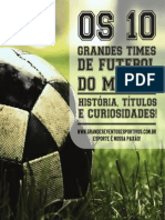 Download-20539-Os 10 Grandes Times de Futebol Do Mundo (Final).Compressed-129588