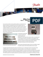 Why Compressors Fail part 7 - FSN013web.pdf