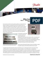 Why Compressors Fail part 7 - FSN013web.pdf