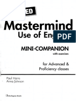 Book teachers mastermind pdf english use of