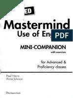 Book teachers mastermind pdf english use of