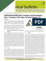 TechnicalBulletin09.pdf