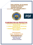 GRUPO N° 6-PROYECTO DE INVERSION.docx