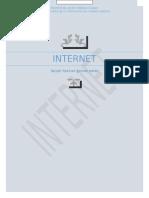 Internet 1
