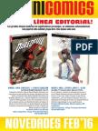 Panini-Feberero-2016.pdf