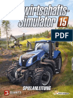 FarmingSimulator2015 De