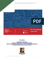 FRANCO MORIZIO - TECNICHE DI INDAGINE.pdf