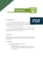 Funciones basicas de Excel