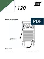 esab_lph_120.pdf
