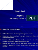HRM Chapter 2