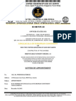 MML EC Letter for Werner Katzbeck