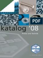 Elemente de ansamblare.pdf