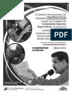 Lista Pensionados 06 12 2015 - 8900 Pensionados - Notilogía - http://ntlo.ga/1v17nmP