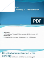1) Essentials of hospital planning and administration.ppt