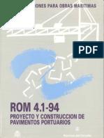 ROM 4.1-94