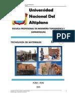 Tecnología_de_Materiales_II_2015[1]