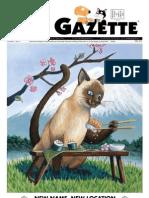 Pet Gazette 2010_01_04