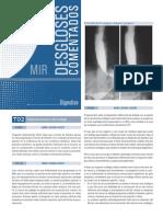 MIR_01_1516_DESGLOSECOMENTADO_DG_DSGCOM.pdf