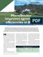 micronutrientsFI-404LR