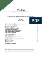 CTL Vinha.doc