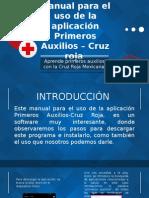Cruz roja.pptx