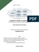 dissertaçãoPronicBim