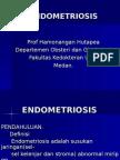 k - 57 Endometriosis Prof Hhp