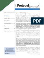 INTERNET PROTOCOL JOURNAL-ipj18.2