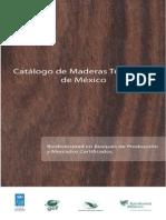 CATALOGO-MADERA.pdf