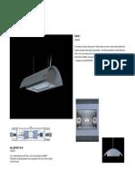 03 Lighting System