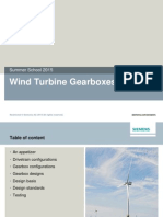 Wind Turbine Gearboxes_2015
