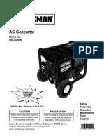 PS-7004 K/&N PRO Oil Filter fits MERCEDES C32 AMG 3.2 V6 2002-2004