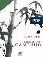 LicoesDoCaminho_IgorTeo