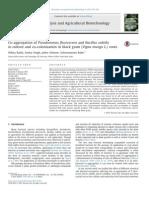 Jurnal biotek-1.pdf