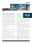 {Dda6368e 39bf 4230 9644 95ff57367be2} PPM 3D PDS ProductSheet Global En