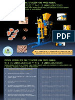 Prensa Hidr+íulica Multifunci+¦n TH Espa+¦ol V.3.pdf