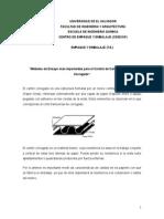 Resumen de Pruebas-complemento Cap.3