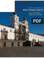 LIBRO SAN FRANCISCOk.pdf
