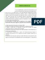 GARROFA-SAC-SECTOR-AGRARIO-EXPO-FINAL-1-Autoguardado.xlsx