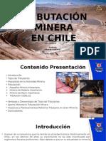 Tributación Minera 1_2015