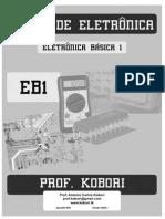 ELETRONICA BASICA