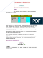 NDA 2010 scheme,standard and syllabus mathematics and general english syllabus 2010