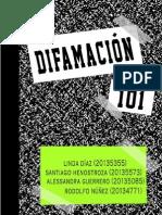 difamacion pucp.pdf